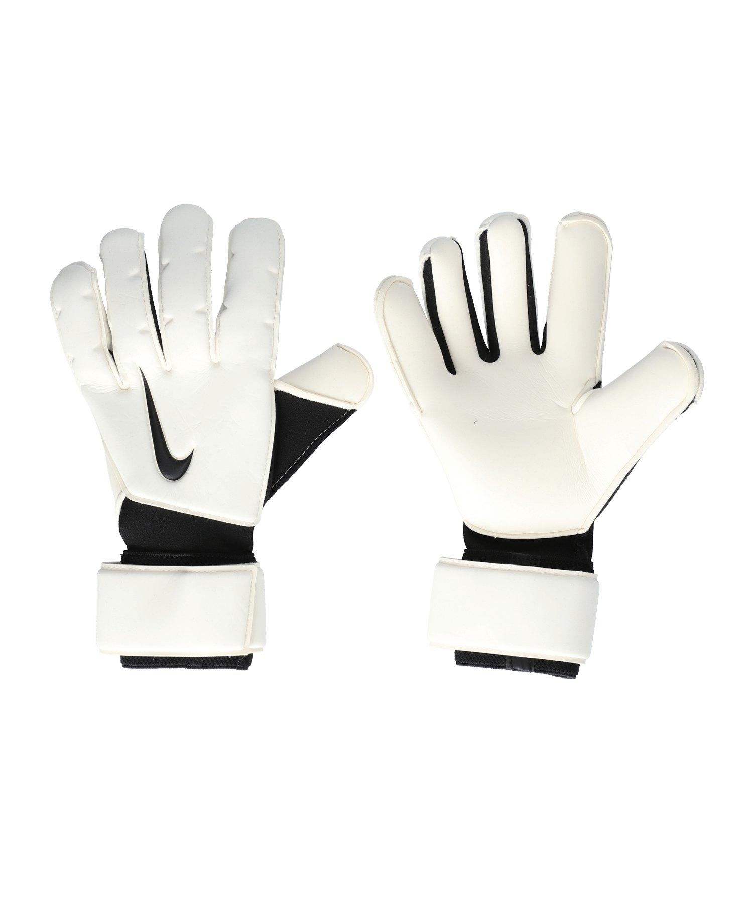 Nike Vapor Grip 3 Promo RS 20cm TW-Handschuh F100 - weiss