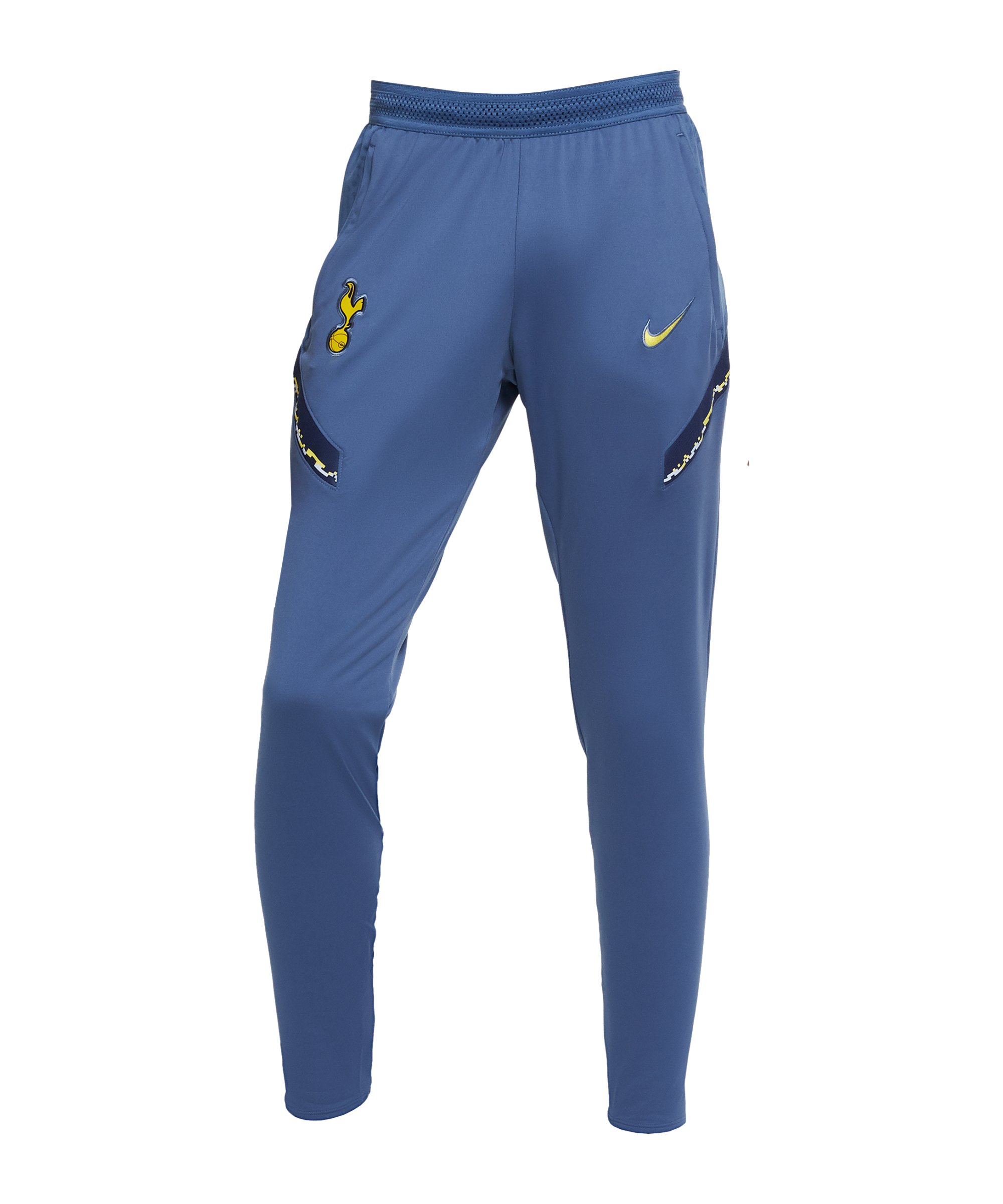Nike Tottenham Hotspur Trainingshose CL F469 - blau