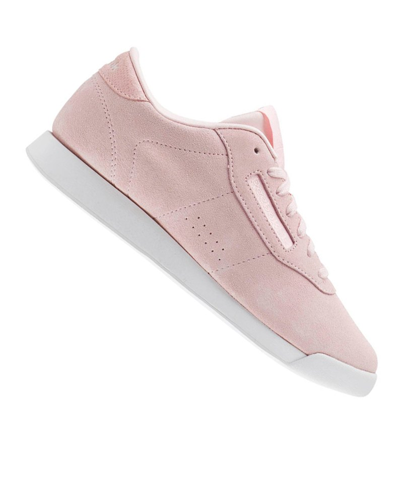 Reebok Classic Damen Leder Sneaker Kaufen Freizeitschuh