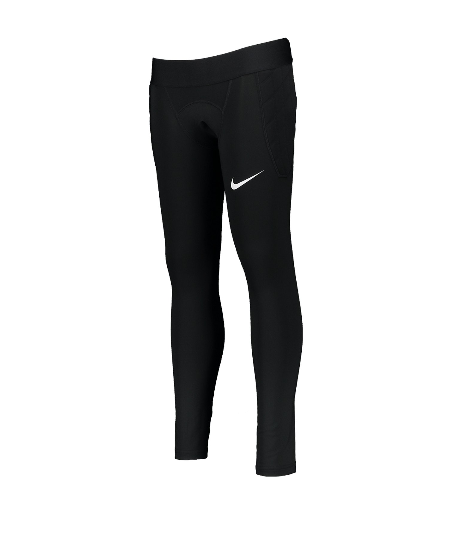 Nike Gardien Tight Torwarthose Kids F010 - schwarz