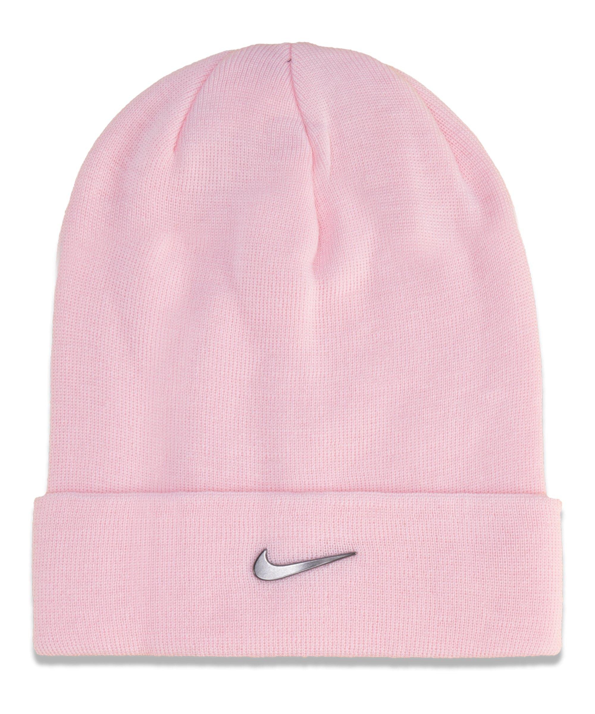 Nike Mütze Kids Pink F632 - pink