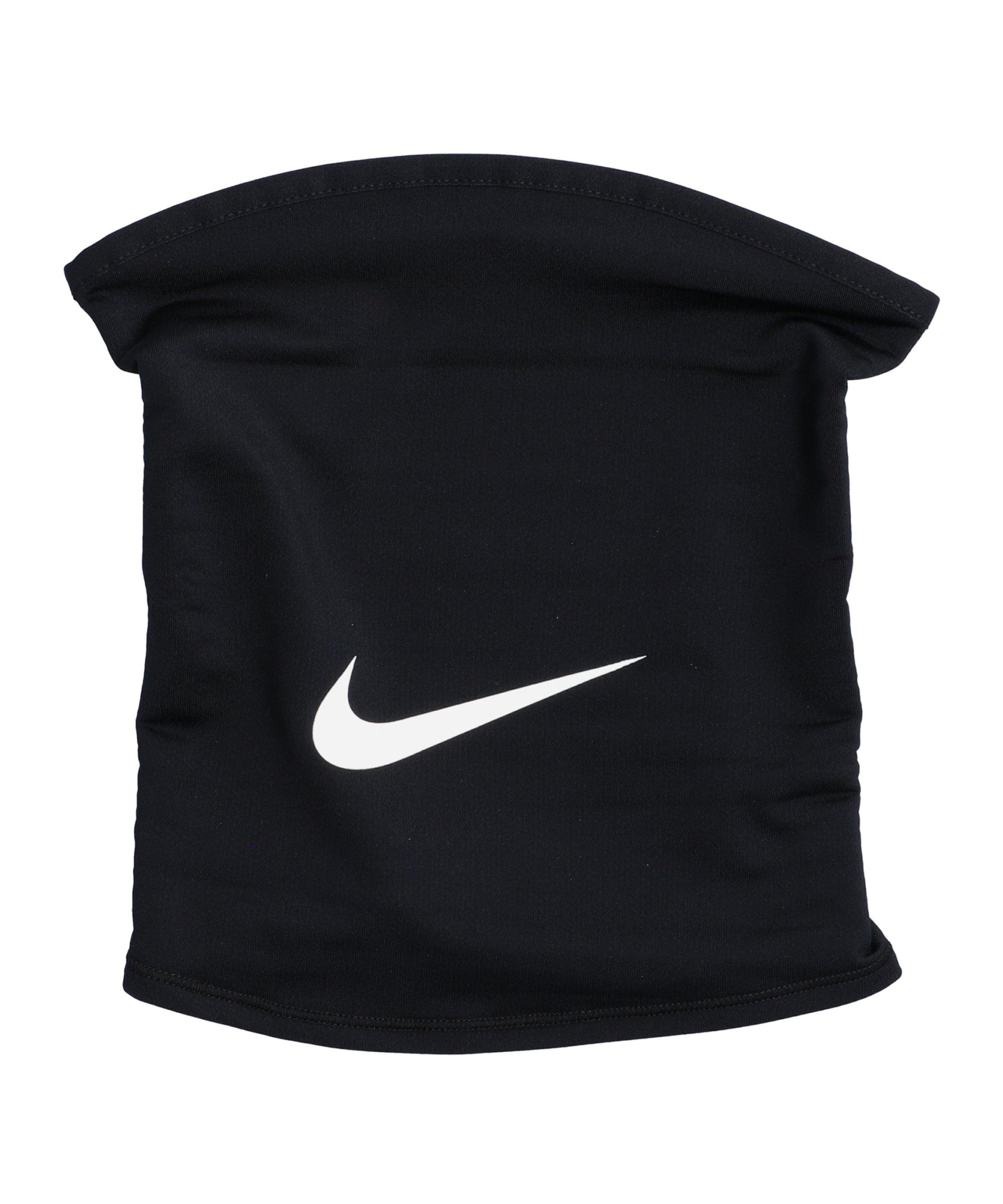 Nike F.C. Neckwarmer Schwarz F011 - schwarz