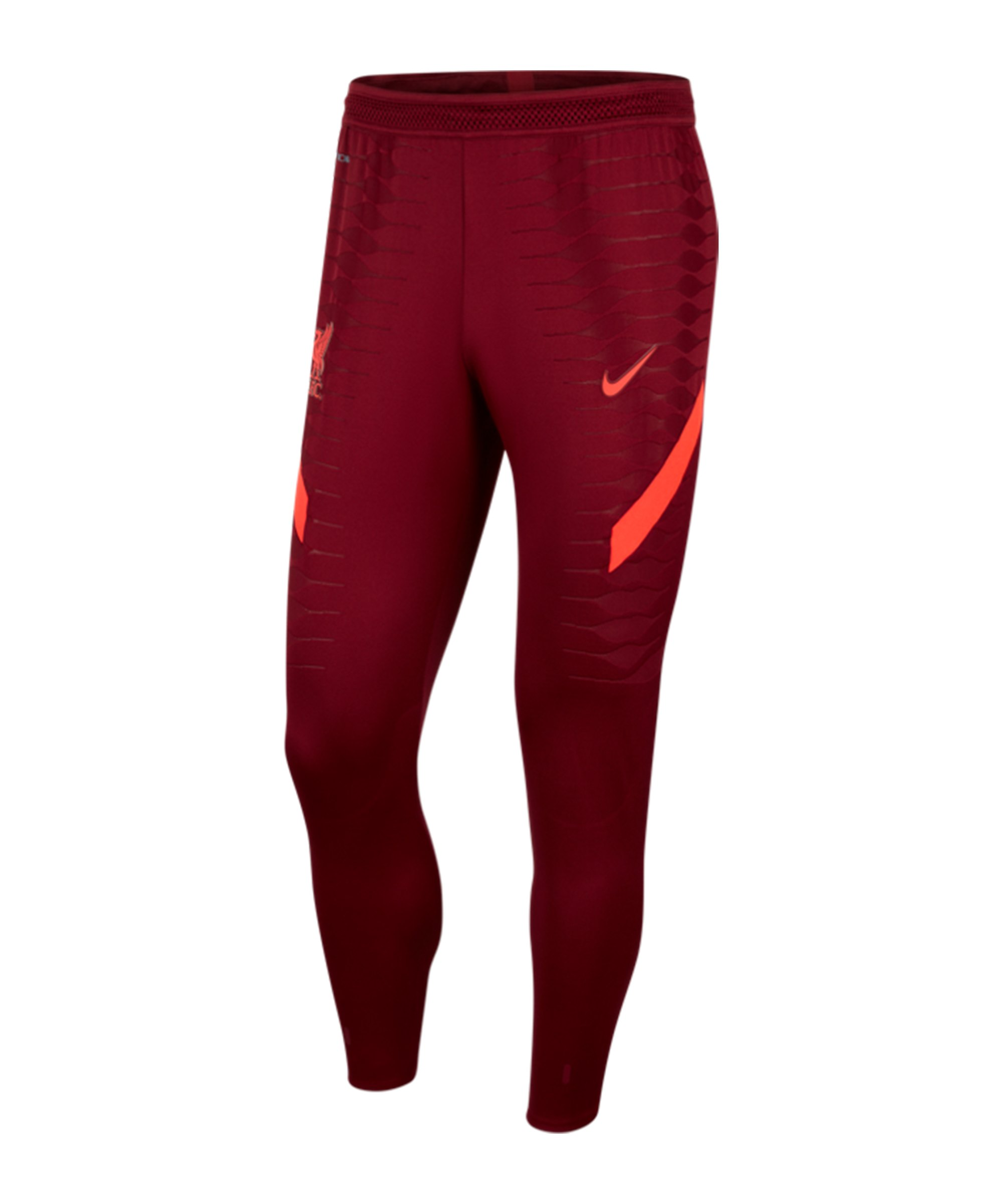 Nike FC Liverpool ADV Elite Trainingshose F677 - rot