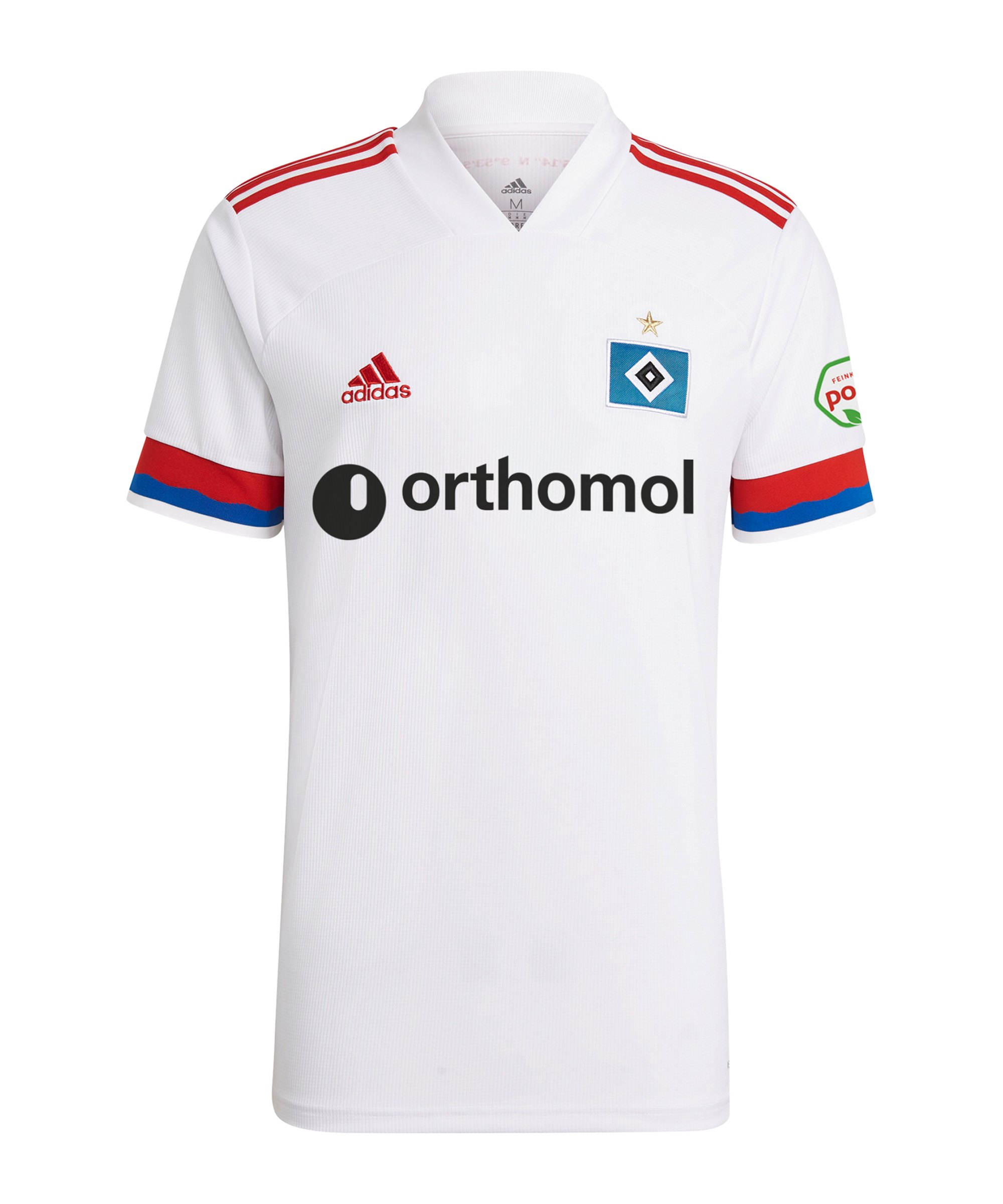 Köln Hsv 2021
