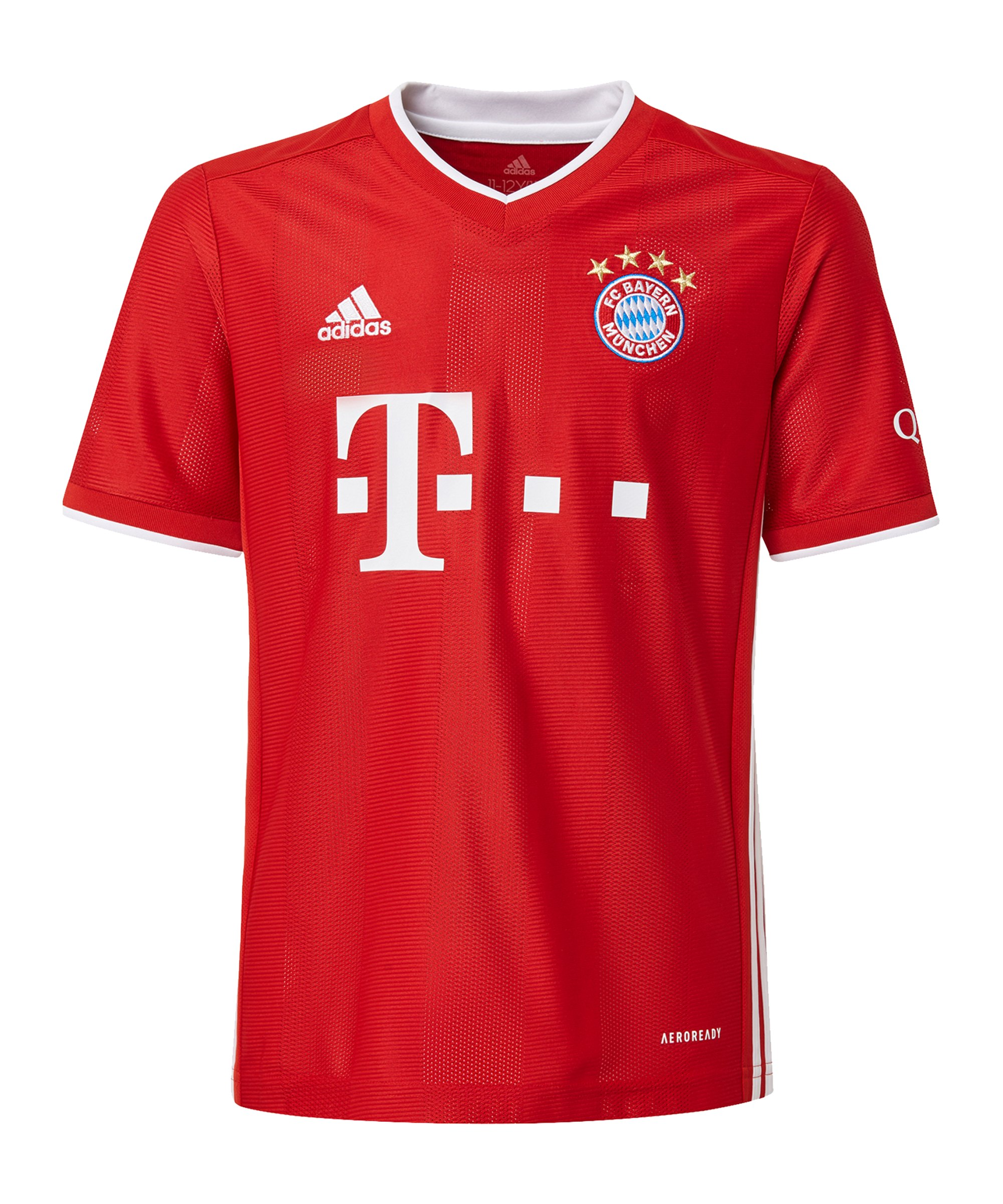 Bayern München Köln 2021