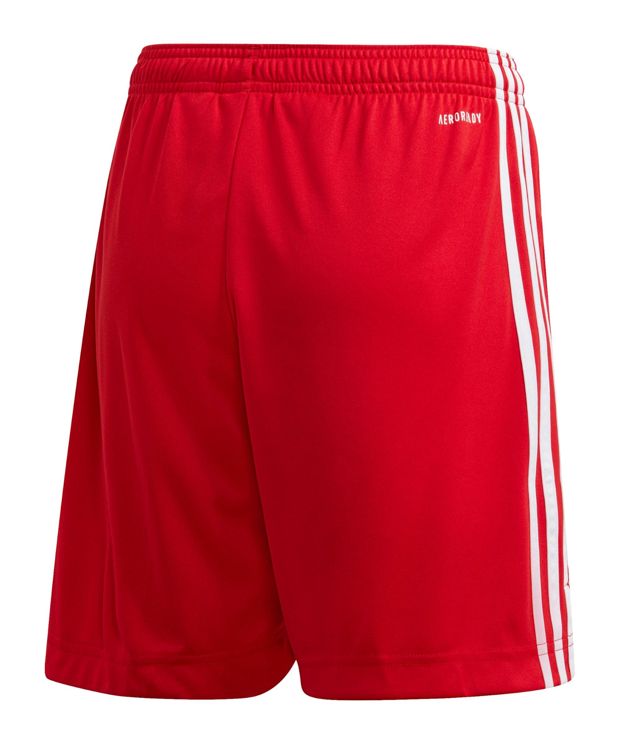 Hsv Shorts