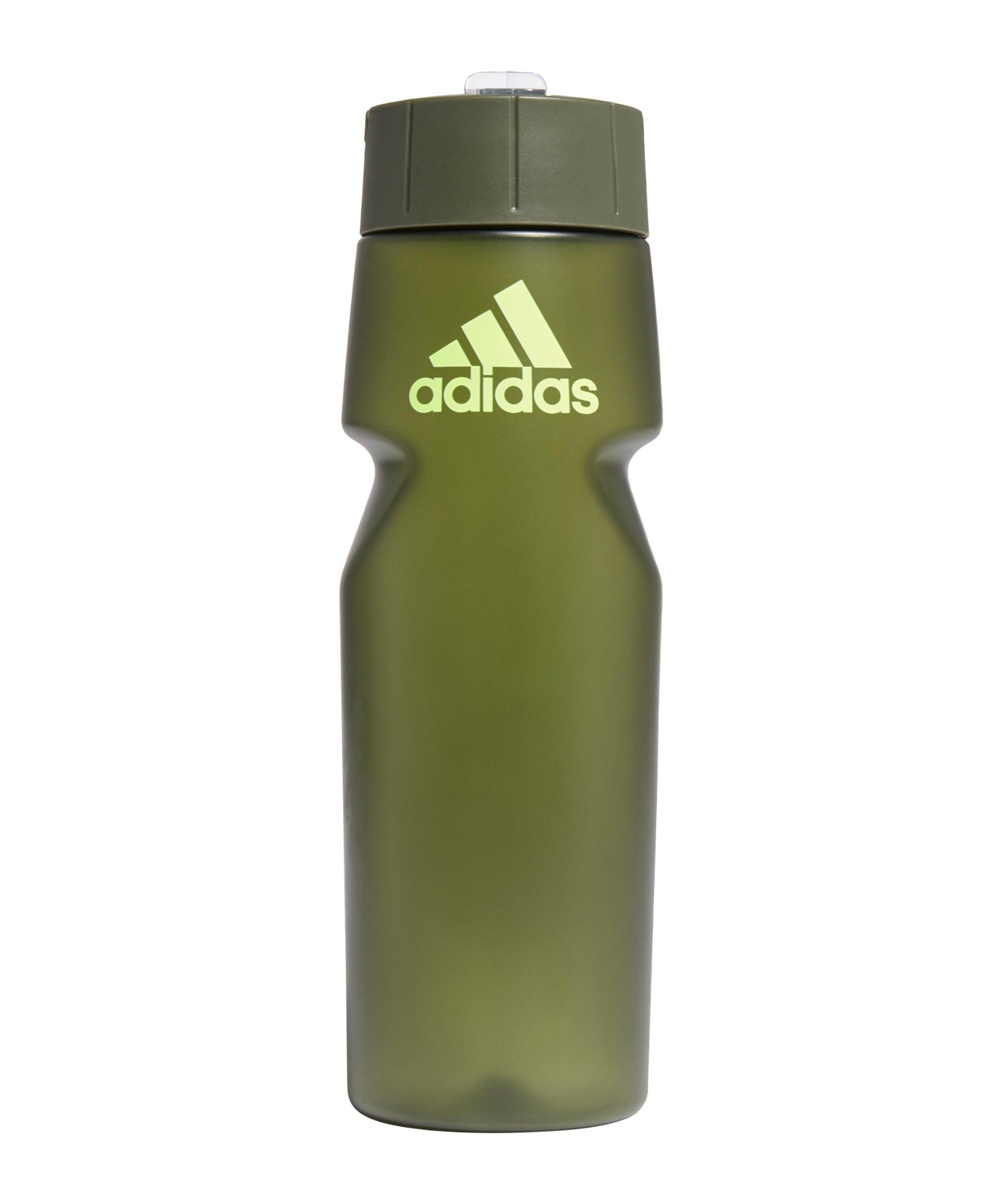 adidas Trail Trinkflasche 750ml Pink - khaki