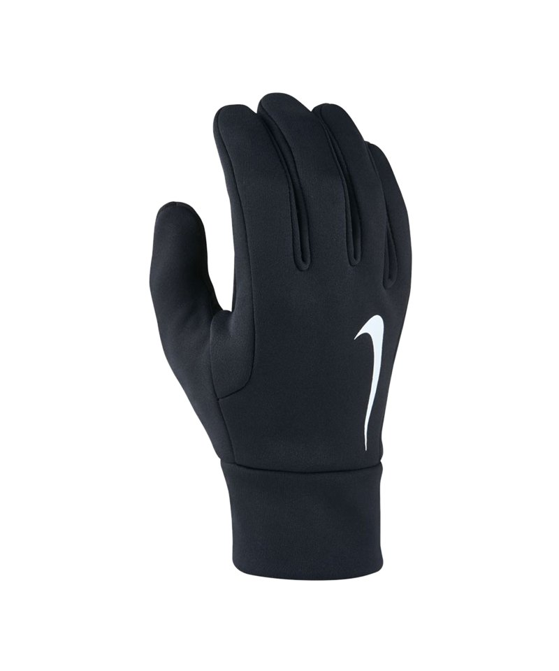 Nike Hyperwarm Field Player Handschuh Kids F013 - schwarz