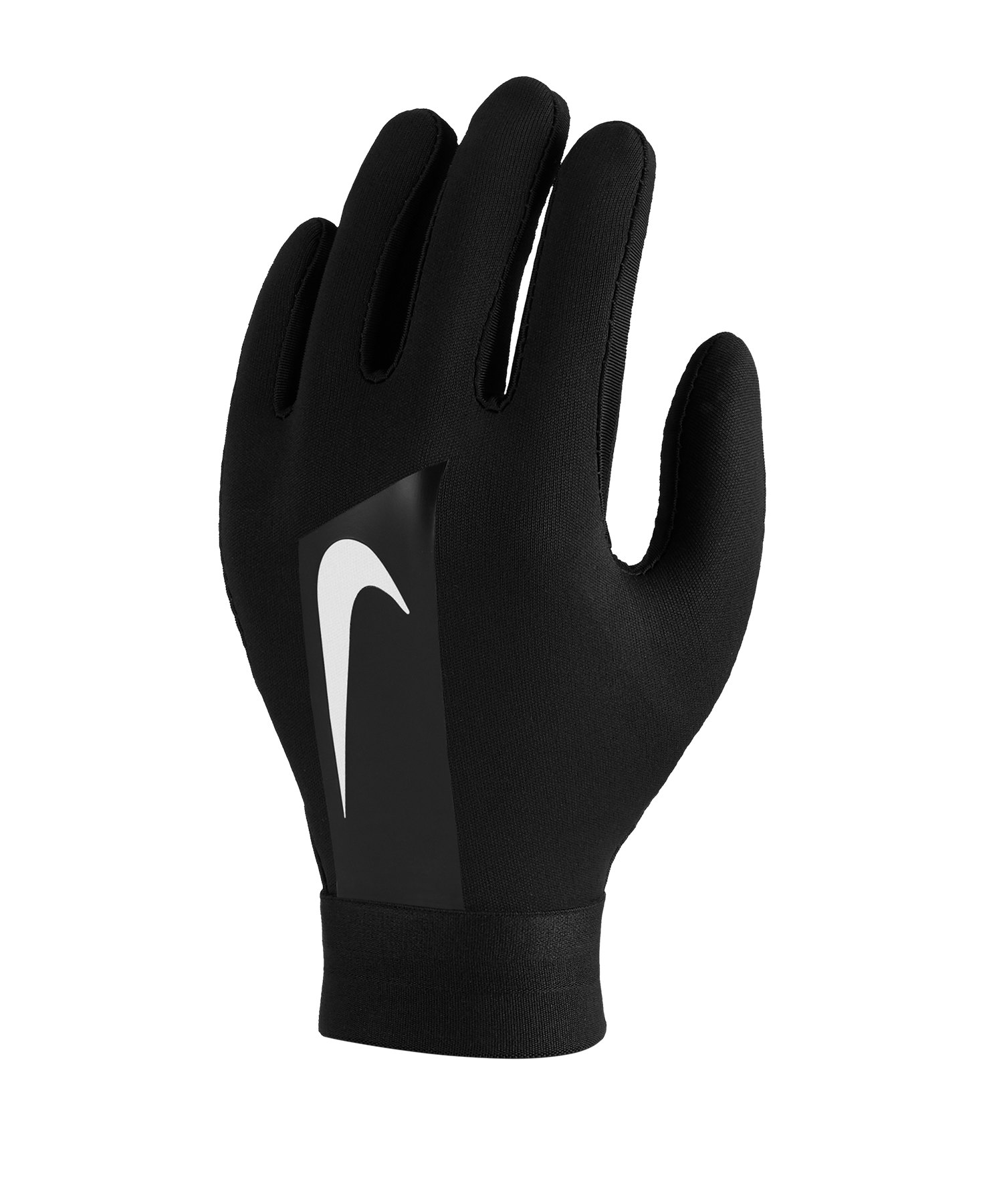 Nike Academy Hyperwarm Handschuhe Kids F014 - schwarz
