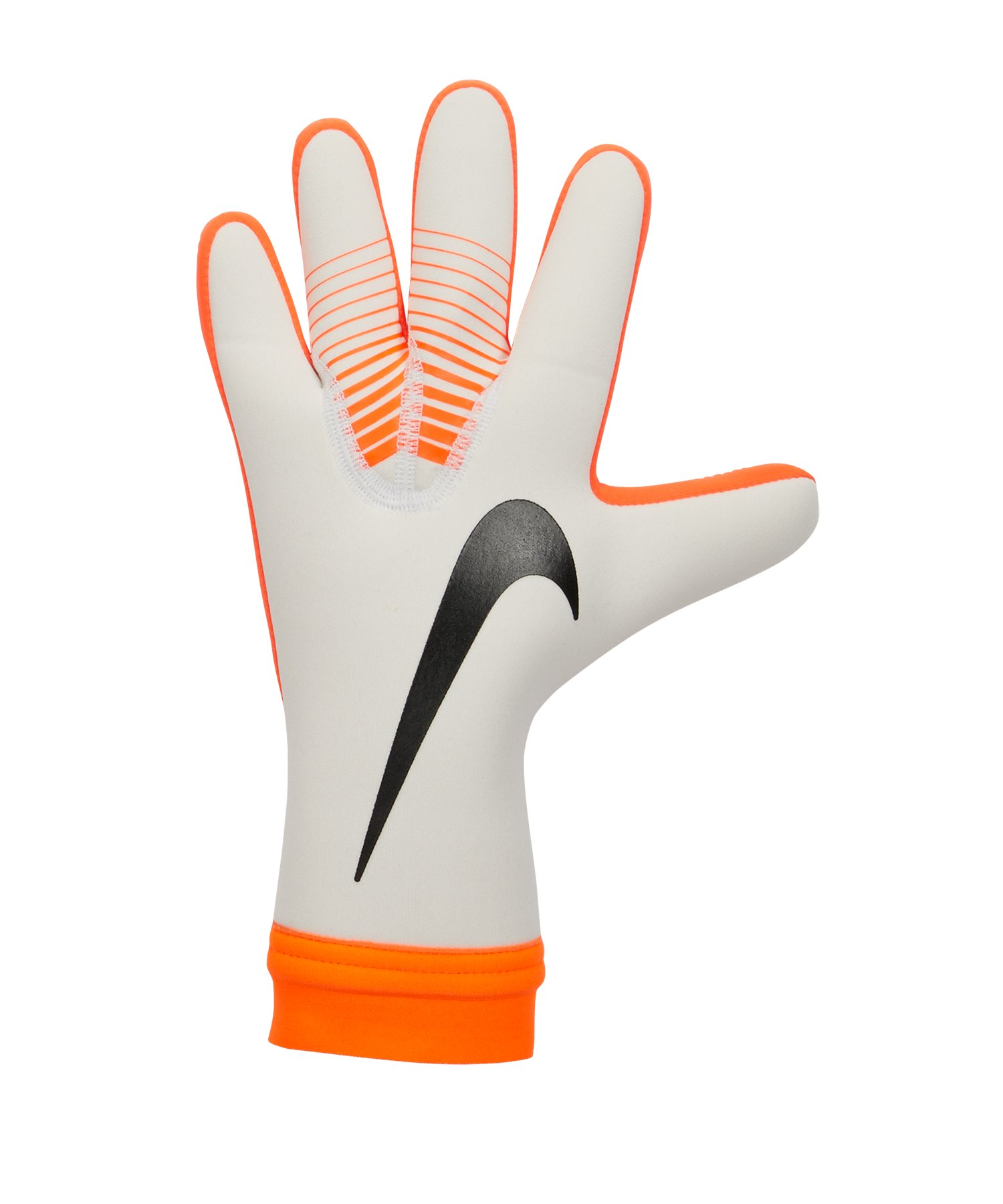 Nike Mercurial Touch Victory Torwarthandschuh F100 - Weiss