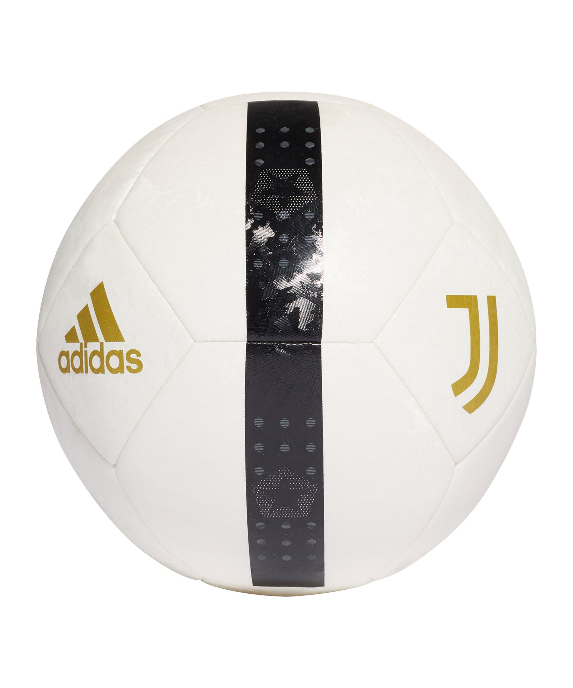 adidas Starlancer Plus Fussball Silber Weiss - silber