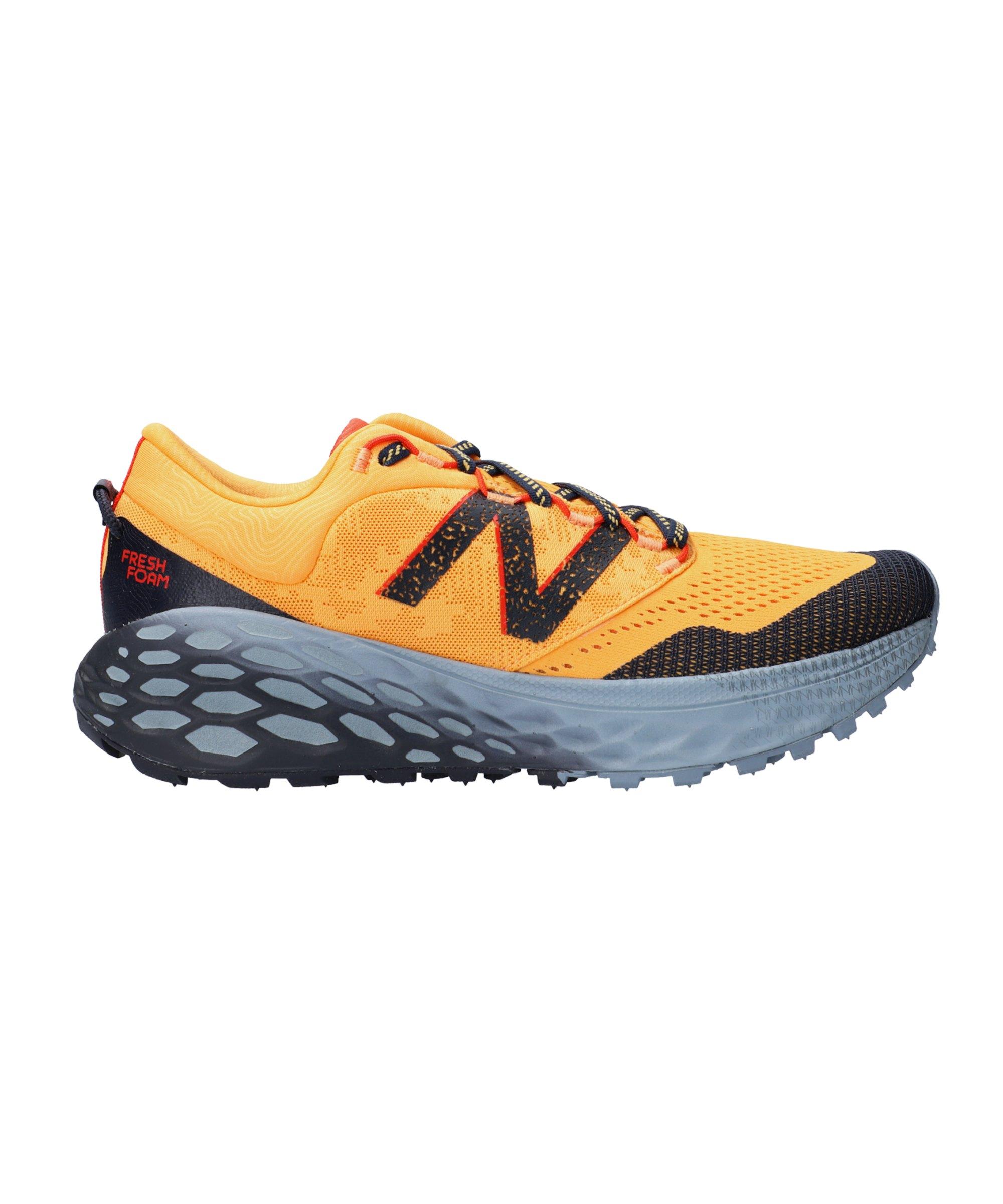 New Balance Running Orange FRCY - orange