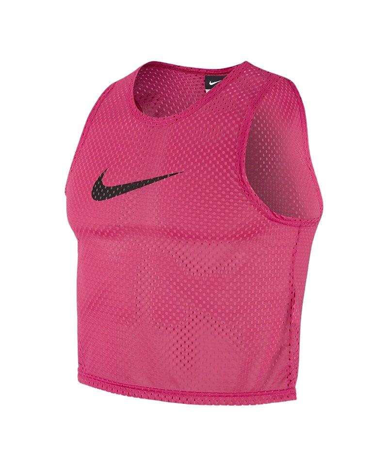 Nike Kennzeichnungshemd Training BIB Pink F616 - pink
