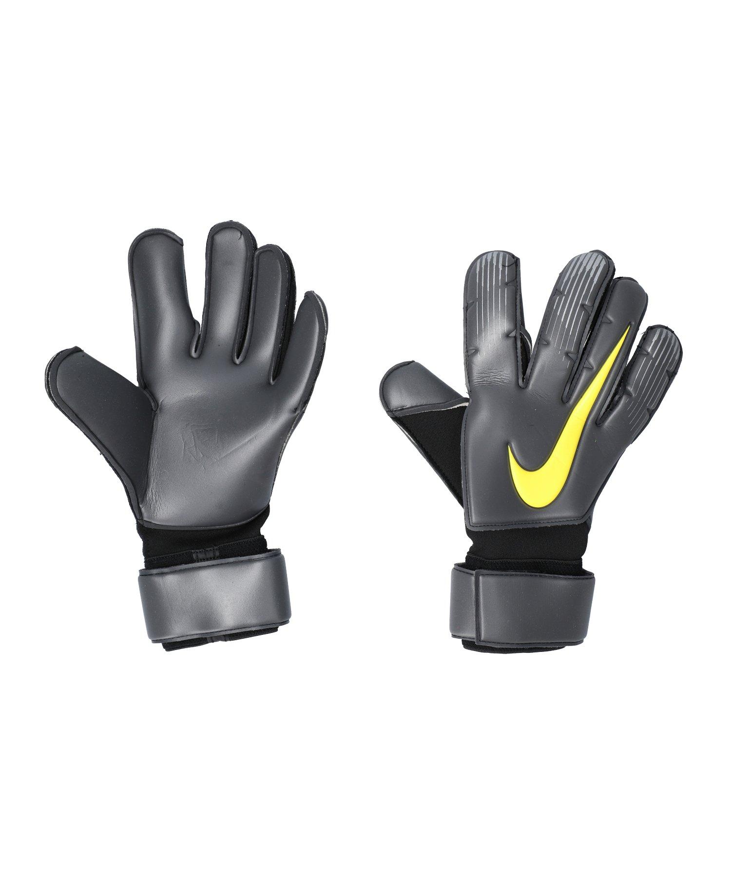Nike Vapor Grip 3 Promo TW-Handschuhe Grau F060 - grau