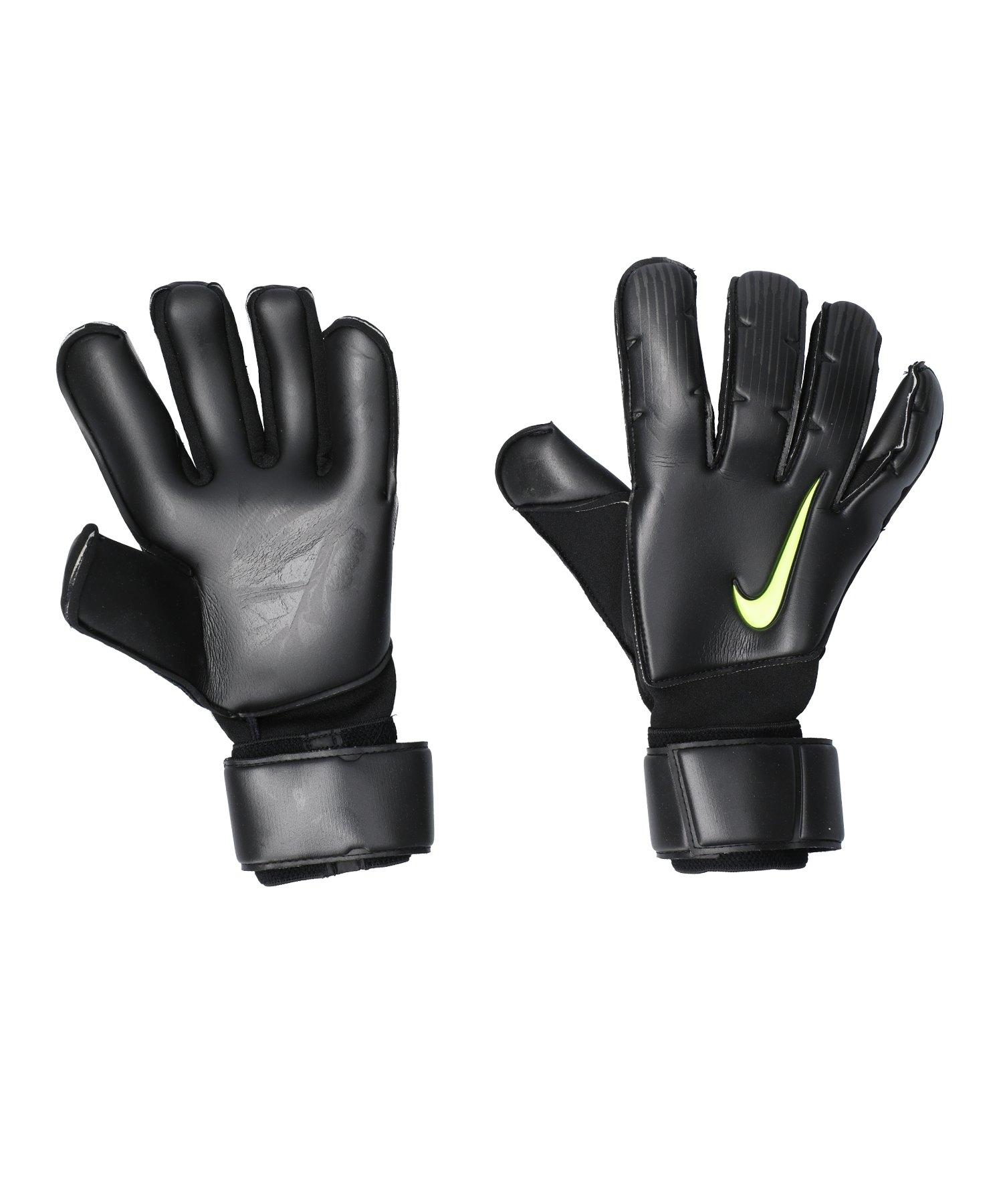 Nike Vapor Grip 3 Reverse Promo TW-Handschuhe F010 - schwarz