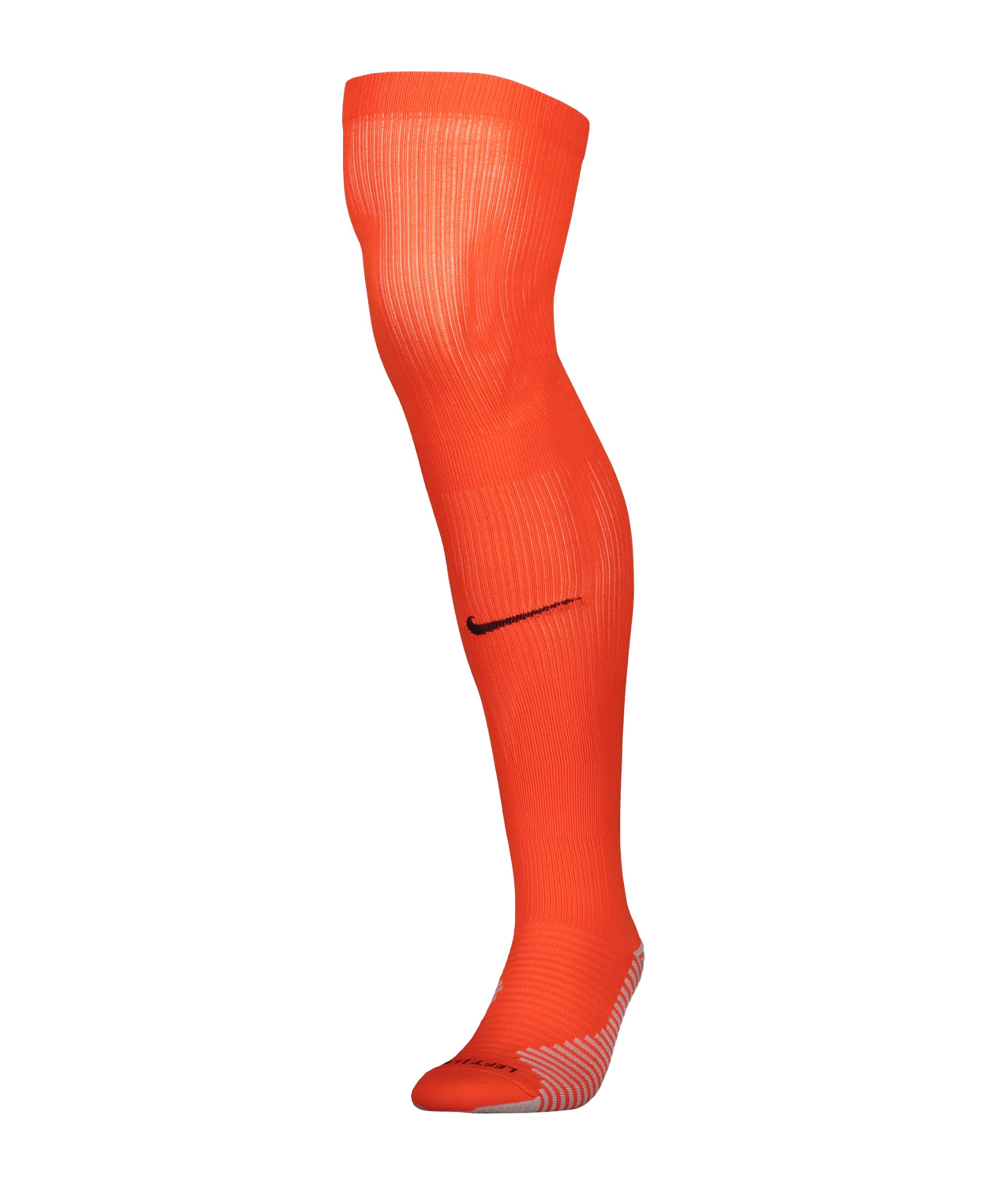 Nike Stadium TW-Strumpfstutzen Orange F891 - orange