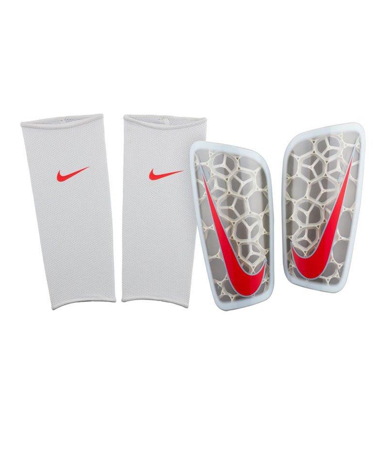 Nike Mercurial Flylite Superlock Schoner F043 - grau