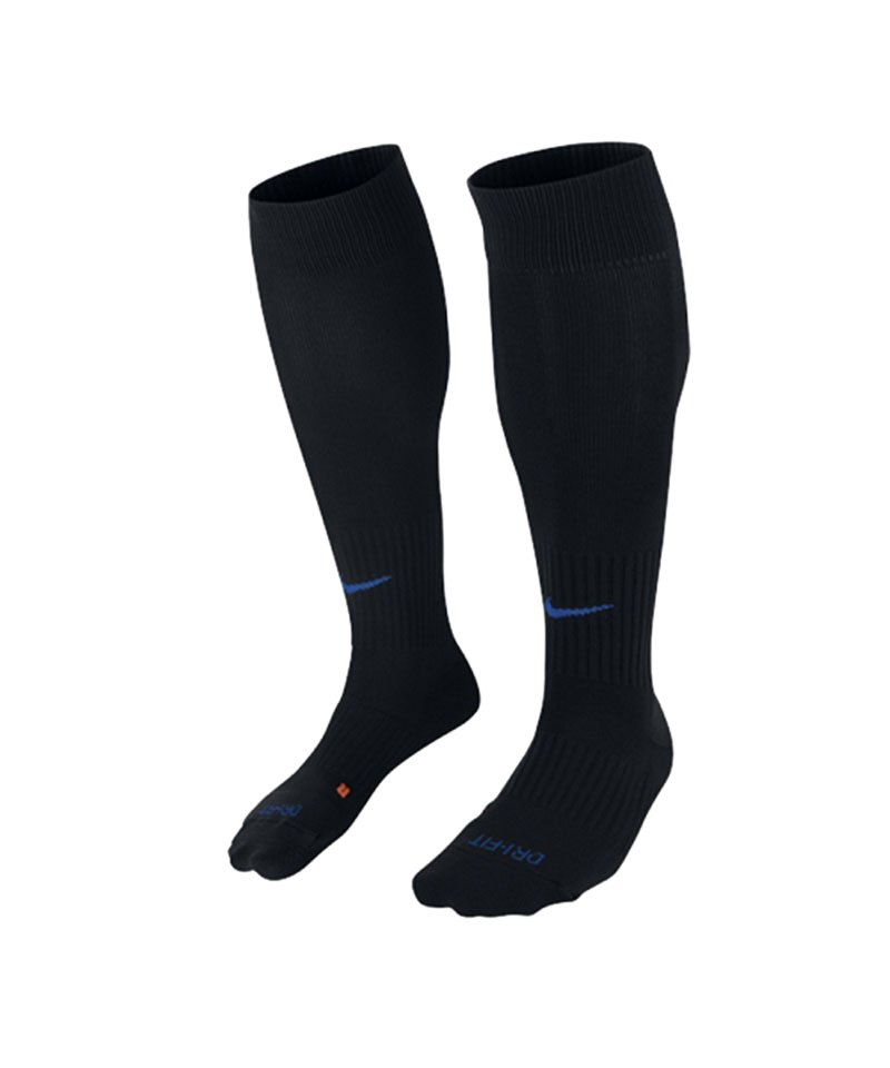 Nike Socken Classic II Cushion OTC Football F015 - schwarz