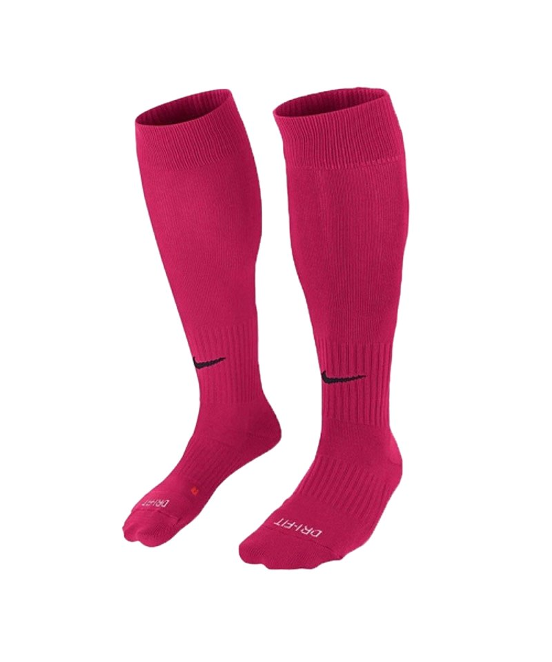 Nike Socken Classic II Cushion OTC Football F616 - pink