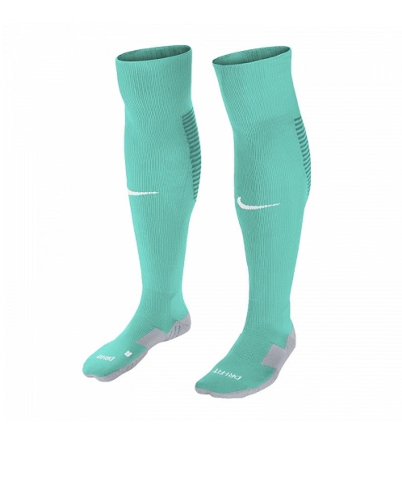 Nike Socken Team Matchfit OTC Football Grün F317 - gruen