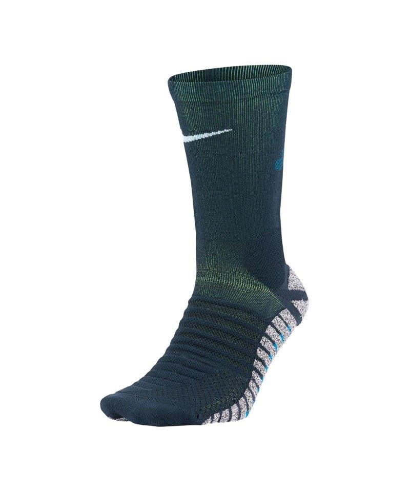 Nike Neymar Crew Socks Socken Blau F454 - blau