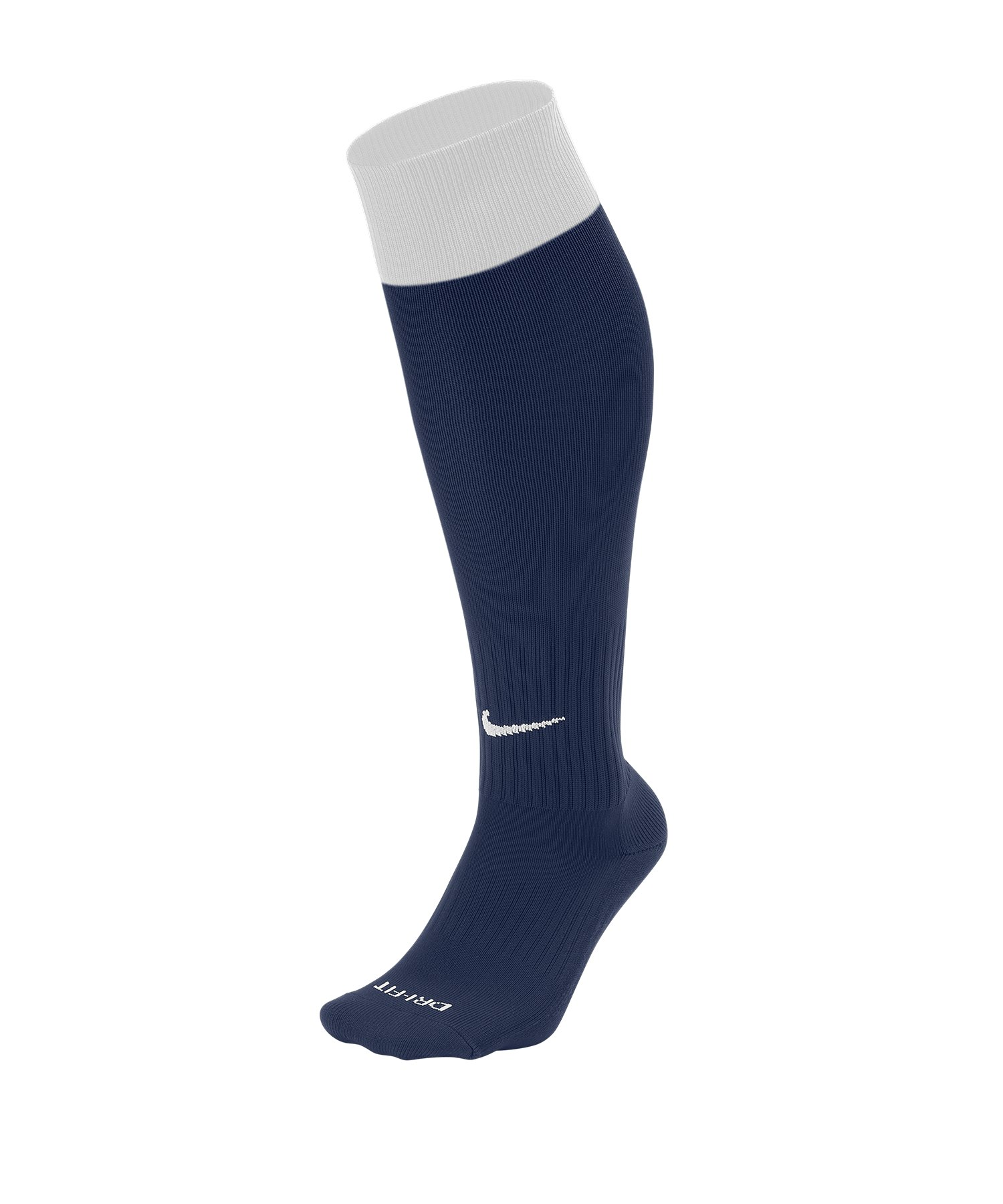 Nike Classic II 2.0 Team Stutzen Blau F410 - blau