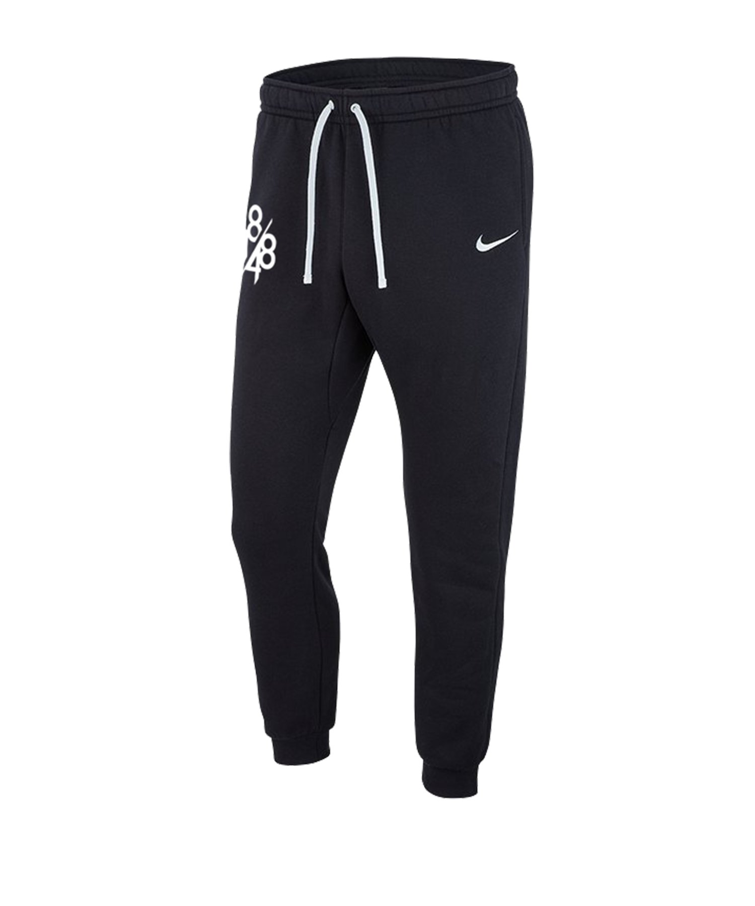 Nike VfL Bochum Jogginghose Schwarz F010 - schwarz