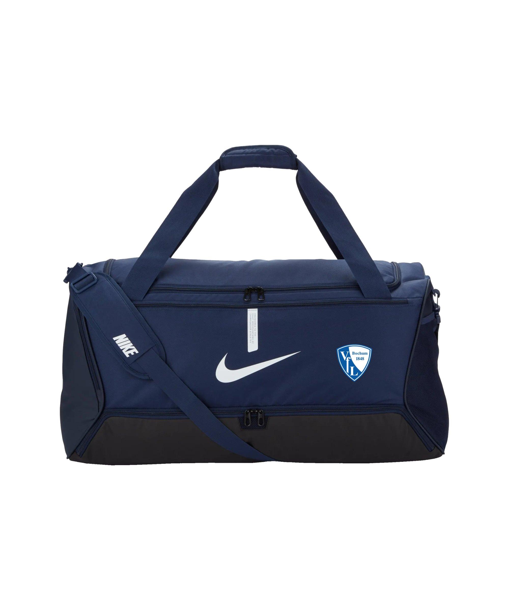 Nike VfL Bochum Tasche Blau F410 - blau
