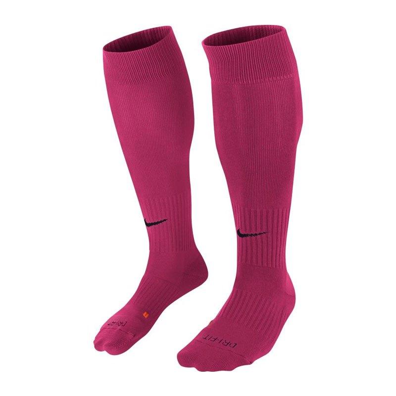 Nike Torwartstutzen Vfl Bochum 2017/2018 Pink F616 - pink