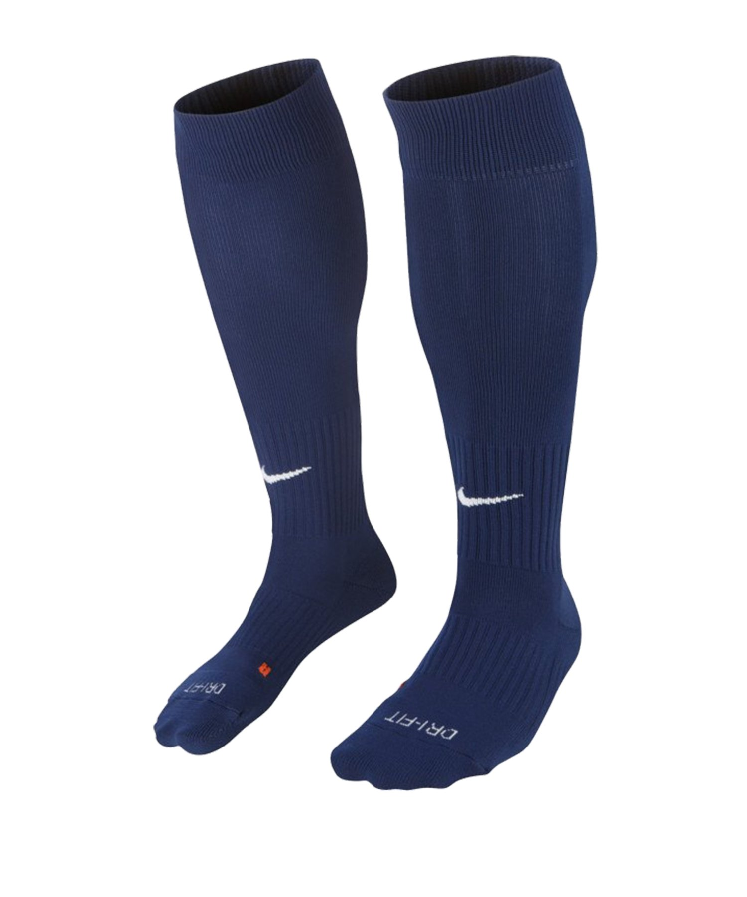 Nike VfL Bochum Stutzen Home 2019/2020 F411 - blau