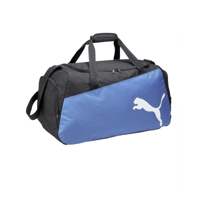 PUMA Sporttasche Pro Training Medium Bag F01 - blau