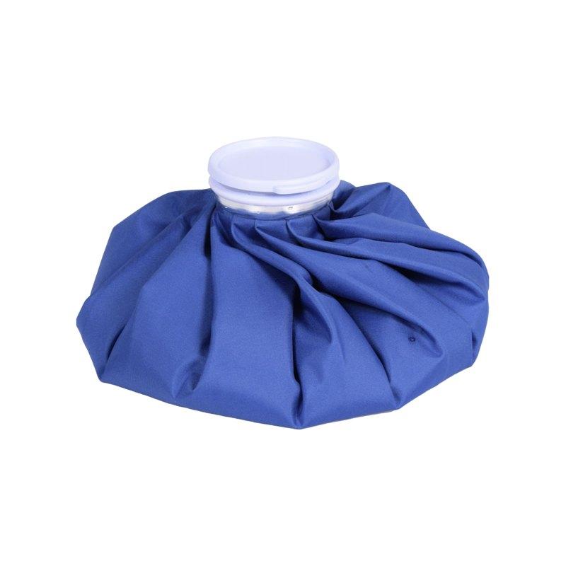 Cawila Eisbeutel 28cm Blau - blau