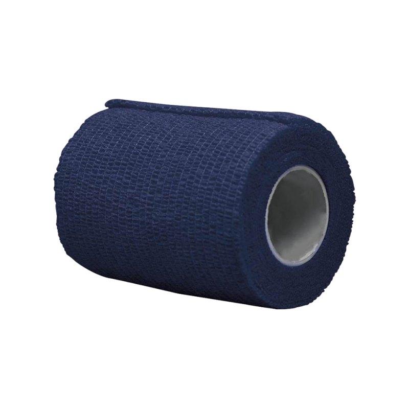 Uhlsport Tape Tube It 4 Meter Blau F05 - blau