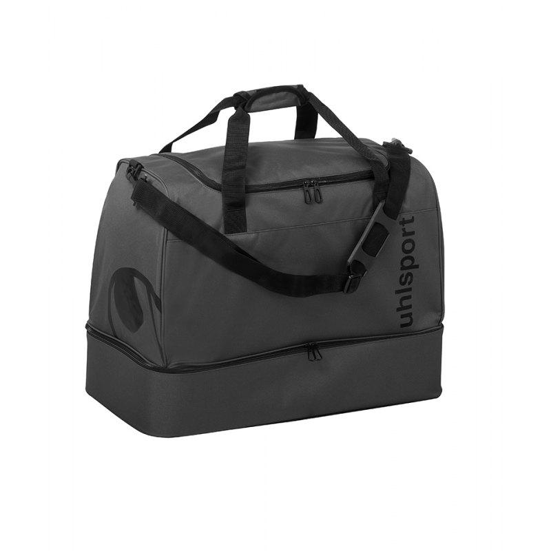 Uhlsport Essential 2.0 75 l Spielertasche F01 - grau