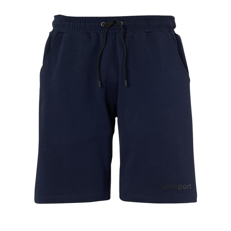 Uhlsport Essential Pro Short Hose kurz Kids F12 - Blau
