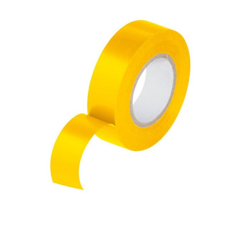 Jako Stutzentape F03 Gelb - gelb