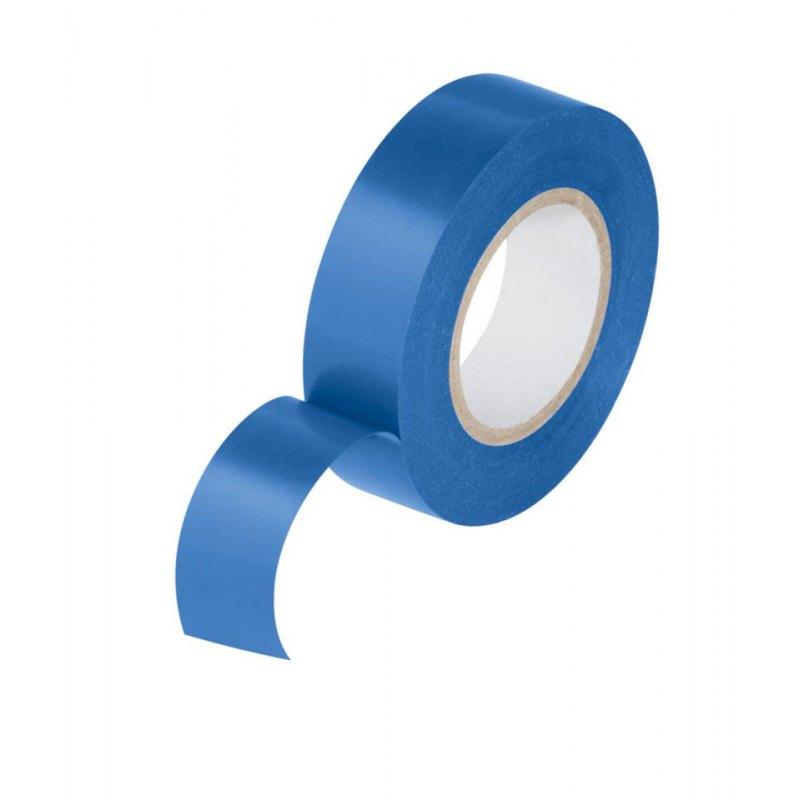 Jako Stutzentape F04 Blau - blau