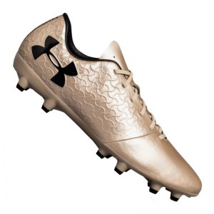 Under Armour Magnetico Select FG Türkis F300