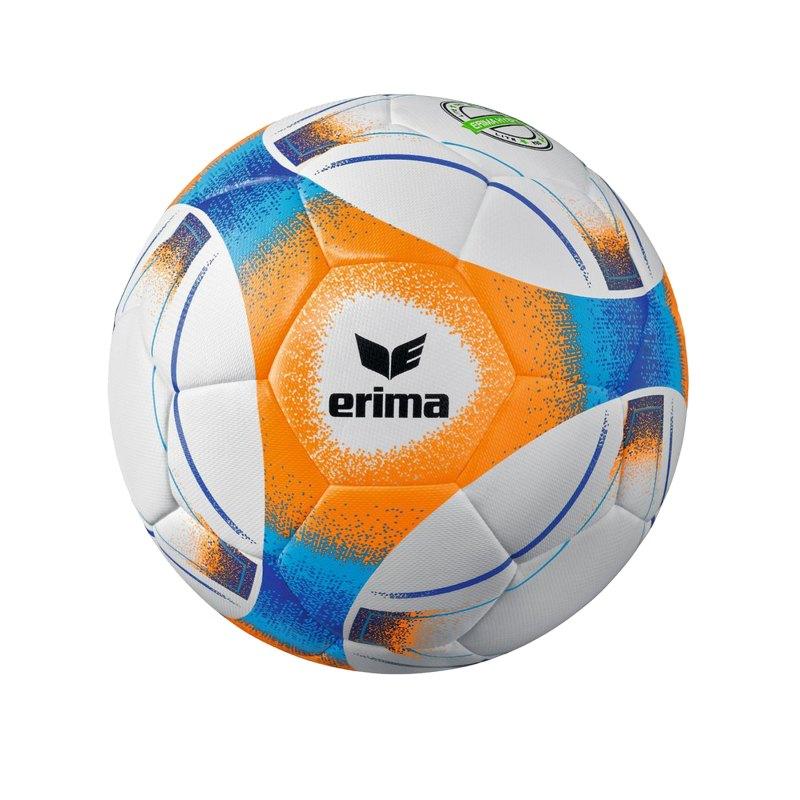 Erima ERIMA Hybrid Lite 290 Orange Blau - Orange