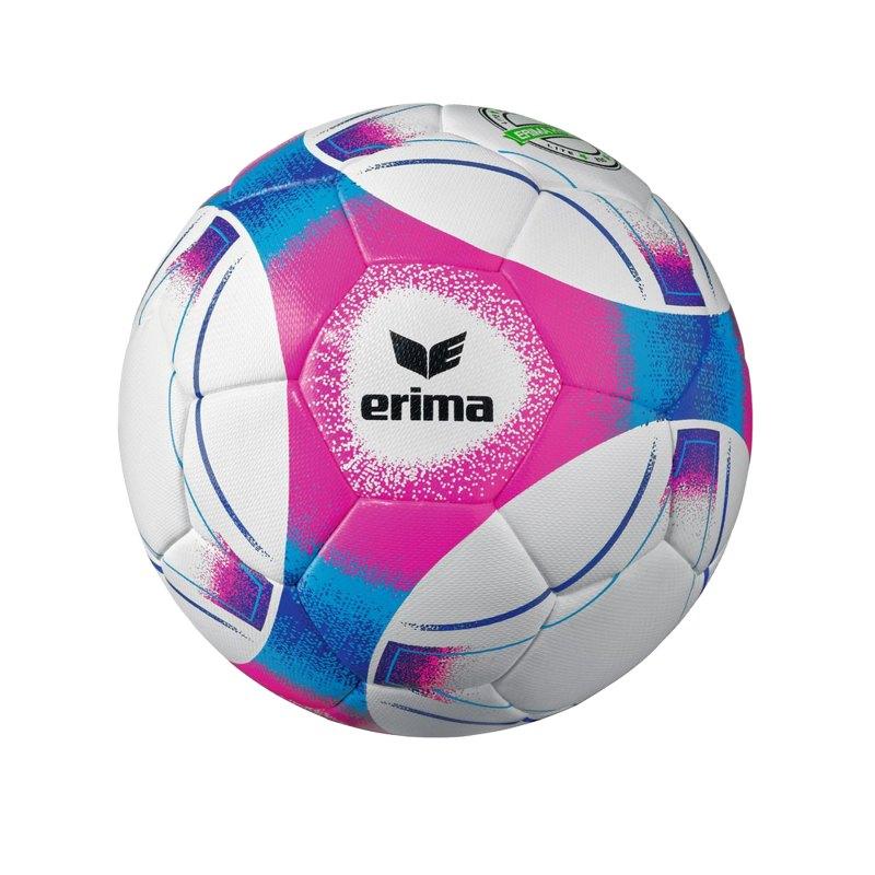 Erima ERIMA Hybrid Lite 290 Gr.3 Lila Blau - Lila
