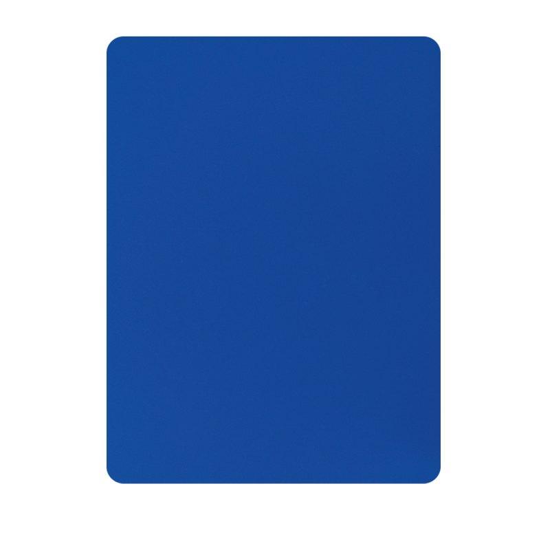 Erima Blaue Disziplinarkarte Blau - blau