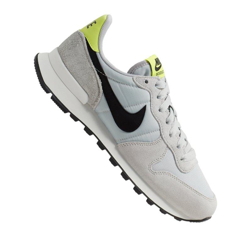 Nike Internationalist Sneaker Damen F033