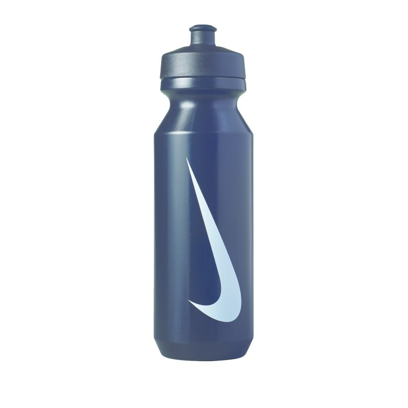 Nike Big Mouth Trinkflasche 956 ml F091 - schwarz