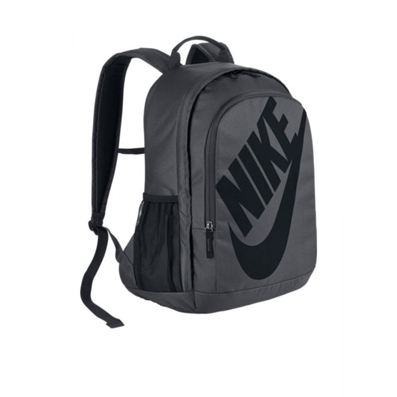 Nike Backpack Hayward Futura 2.0 Grau F021 - grau