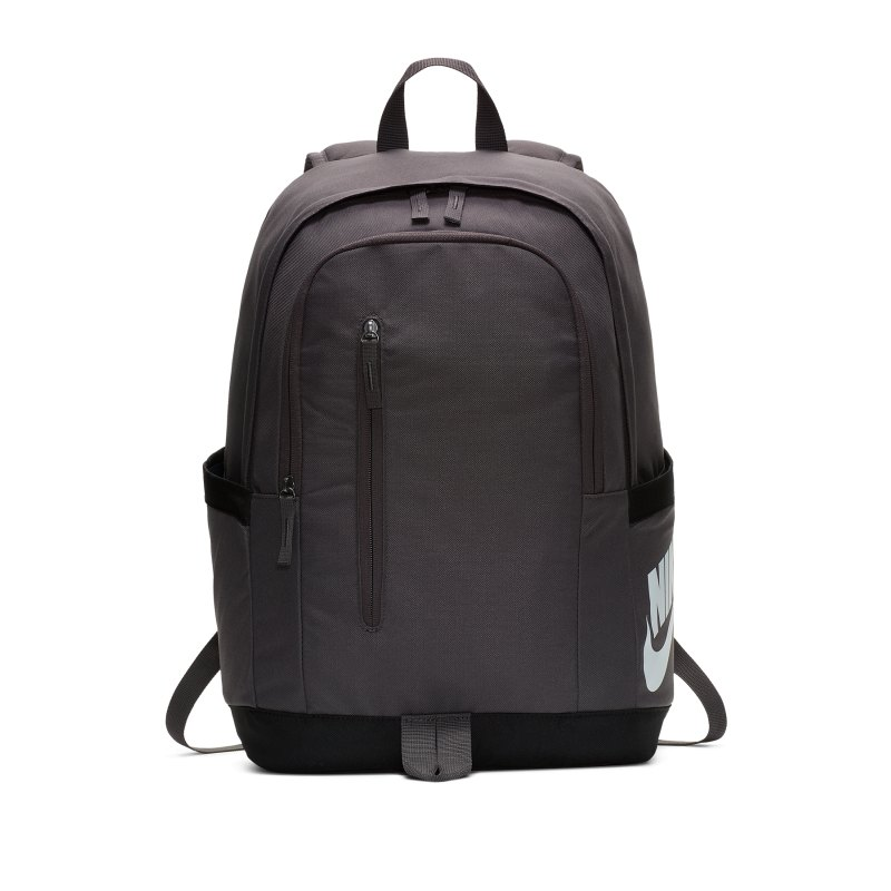 Nike All Access Soleday Backpack Rucksack F082