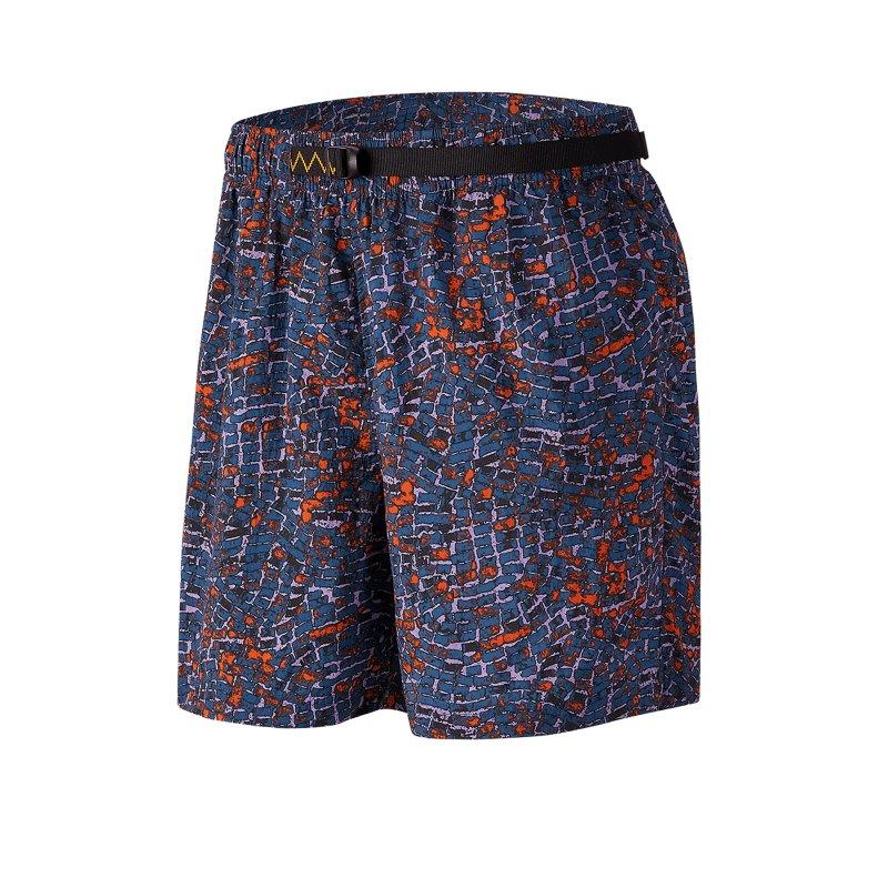 Nike ACG Shorts kurze Hose Grün F340 - gruen