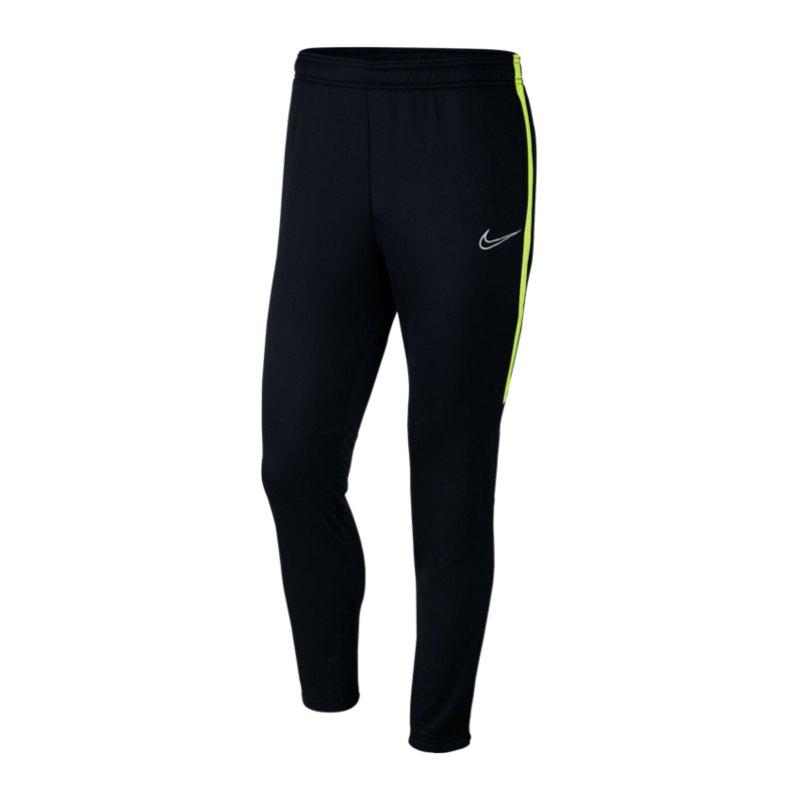 Nike Therma Academy Winter Warrior Trainingshose F013 - schwarz
