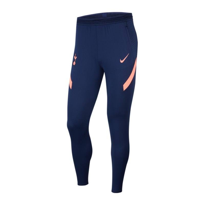 Nike Tottenham Hotspur Dry Hose F429 - blau