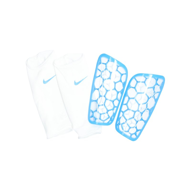 Nike Mercurial Flylite PROMO-FA19 Schoner F430 - blau