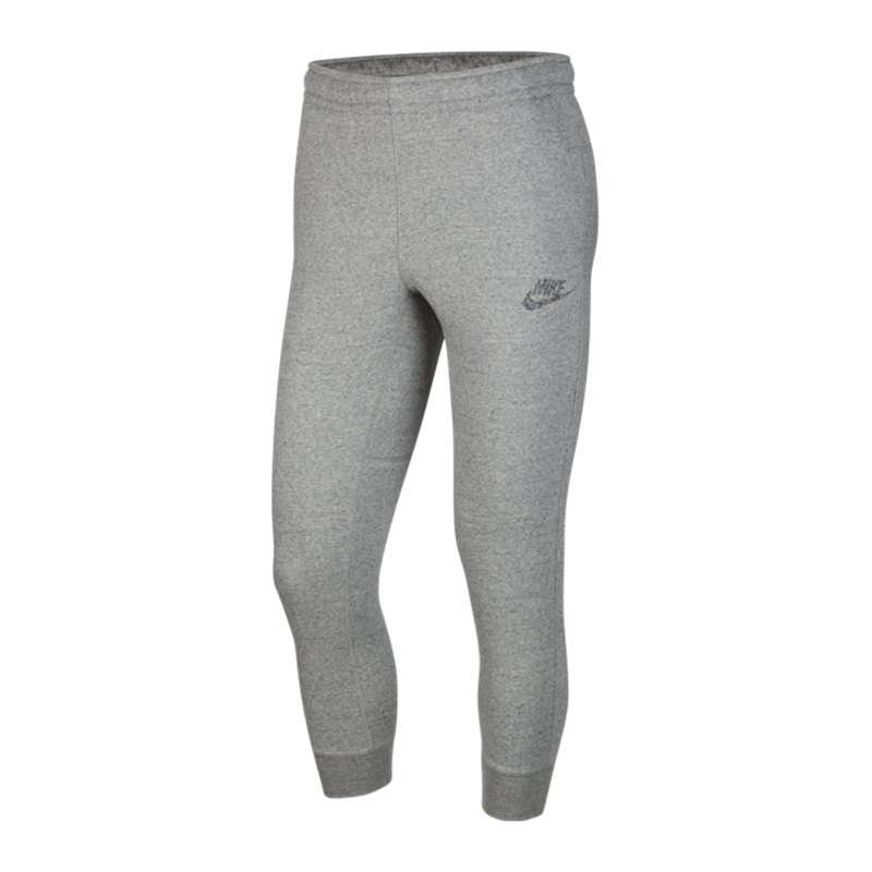 Nike Jogginghose Grau F902 - grau